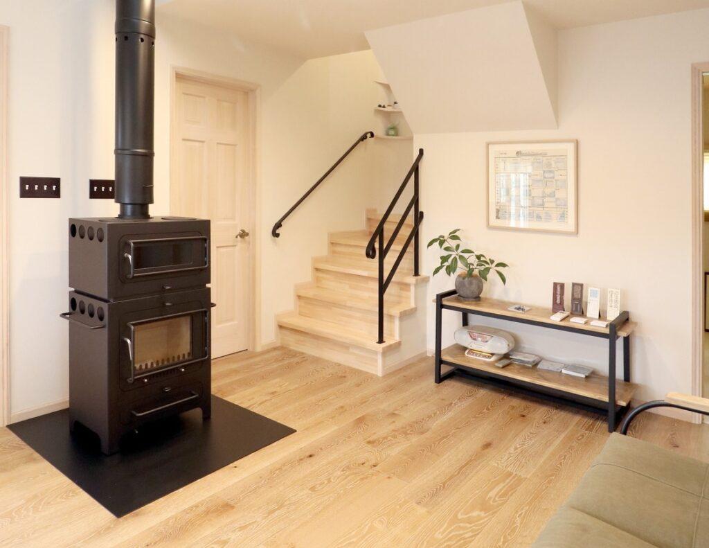 「小さくて、かわいい家。」の展示期間